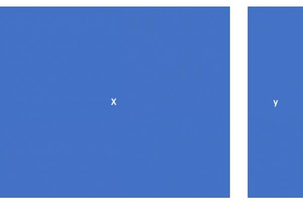 Featurematrix X und Zielvektor y.